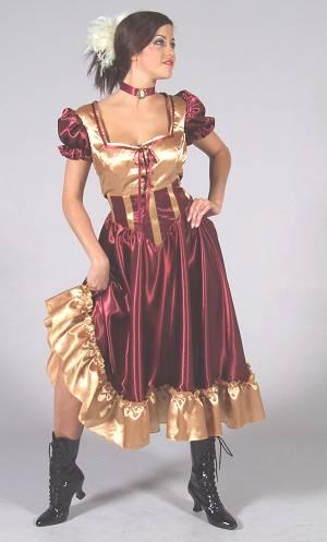 Costume-Saloon-F4