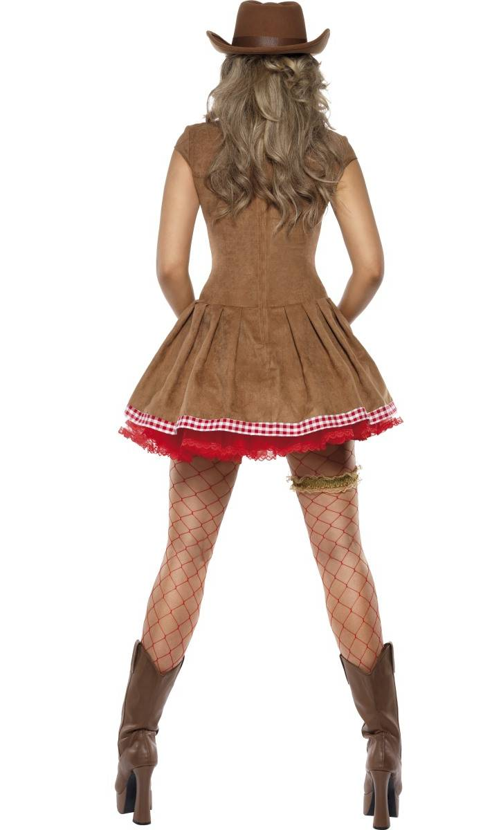 Costume-Cowgirl-femme-2