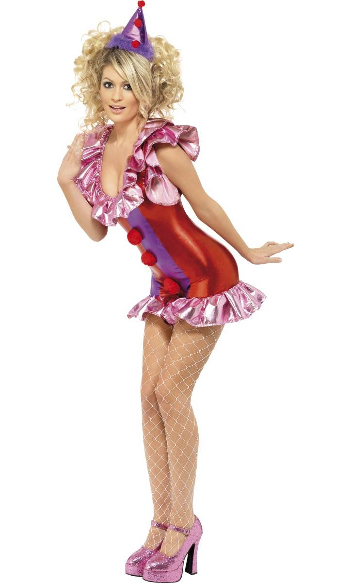 Costume-Clown-Femme-2