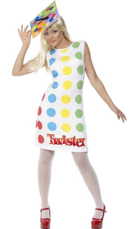 Déguisement-Twister-Femme