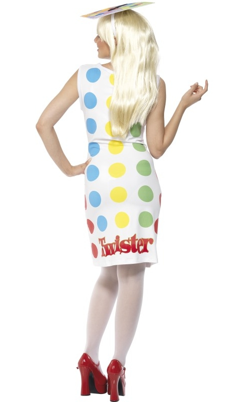 Costume-Twister-Femme-2