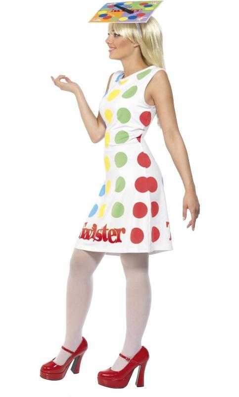 Costume-Twister-Femme-3