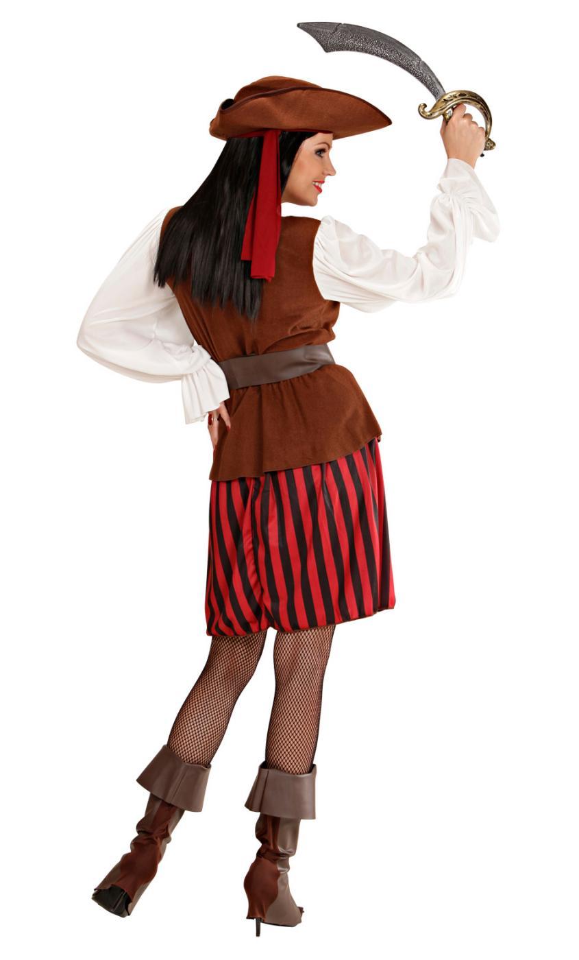 Costume-Pirate-Femme-Grande-Taille-2