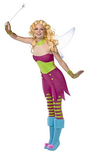 Costume-Elfe-F9