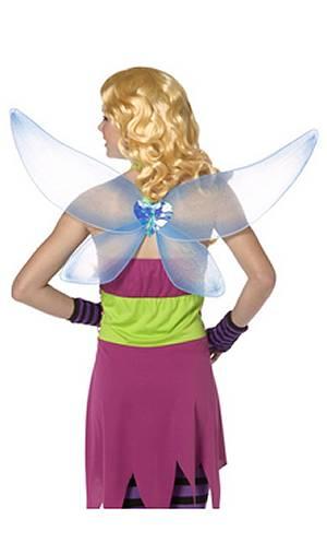 Costume-Elfe-F9-2