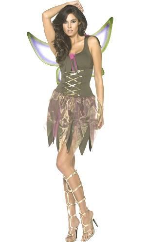 Costume-Elfe-F7