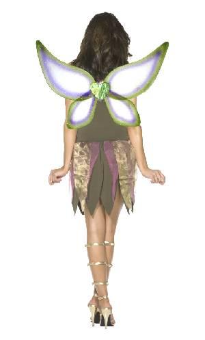 Costume-Elfe-F7-2