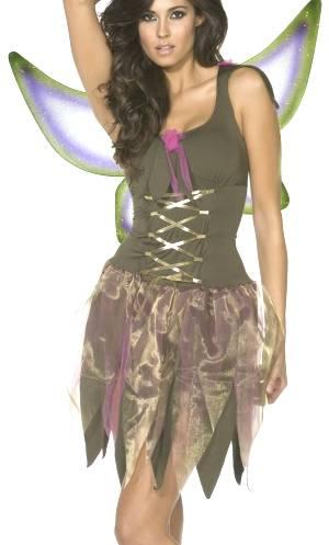 Costume-Elfe-F7-3