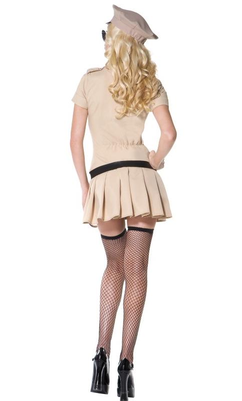 Costume-Policière-Femme-3