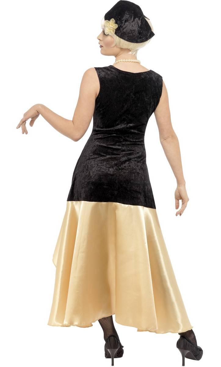 Costume-Charleston-Gatsby-2