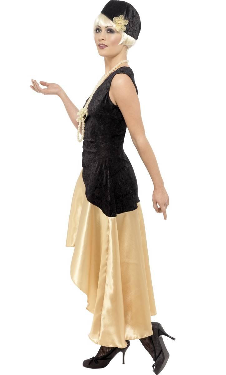 Costume-Charleston-Gatsby-3