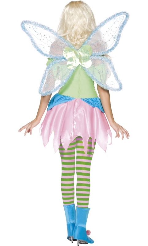 Costume-elfette-2