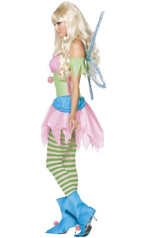 Costume-elfette-3