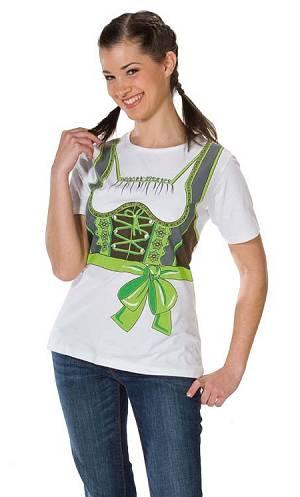 Costume-Tyrolienne-shirt-vert