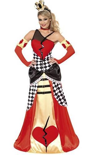Costume-Reine-de-coeur-F2