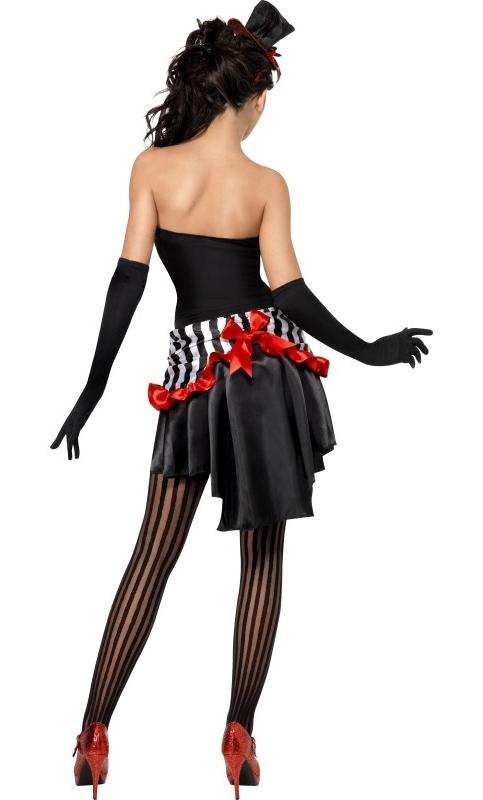 Costume-Lady-Vamp-Cabaret-2