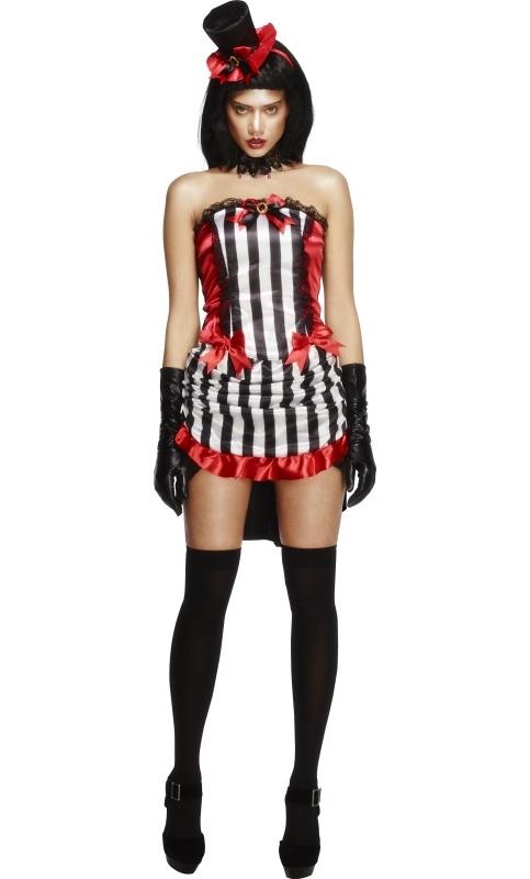 Costume-Lady-Vamp-Cabaret-4