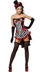 Costume-lady-Vamp-Cabaret