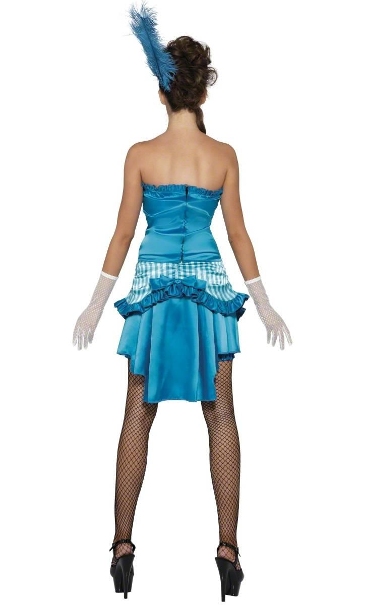 Costume-Cabaret-Saloon-Elégance-2