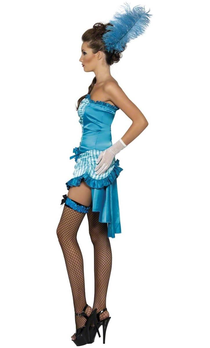 Costume-Cabaret-Saloon-Elégance-3