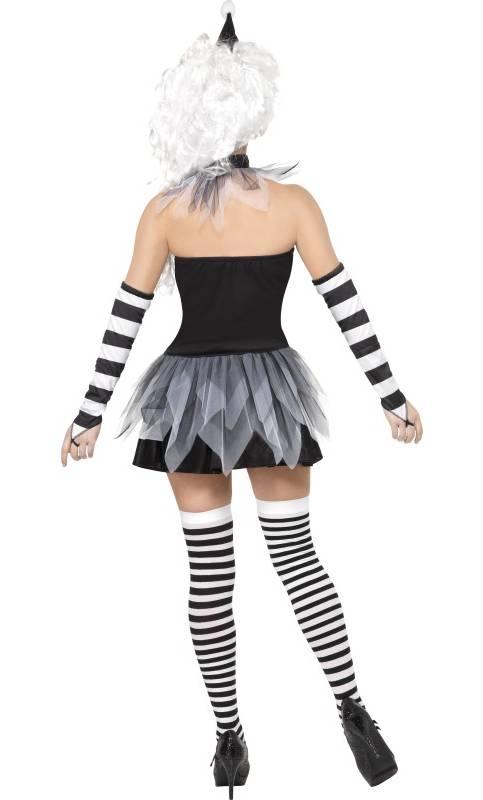 Costume-Pierrot-femme-2