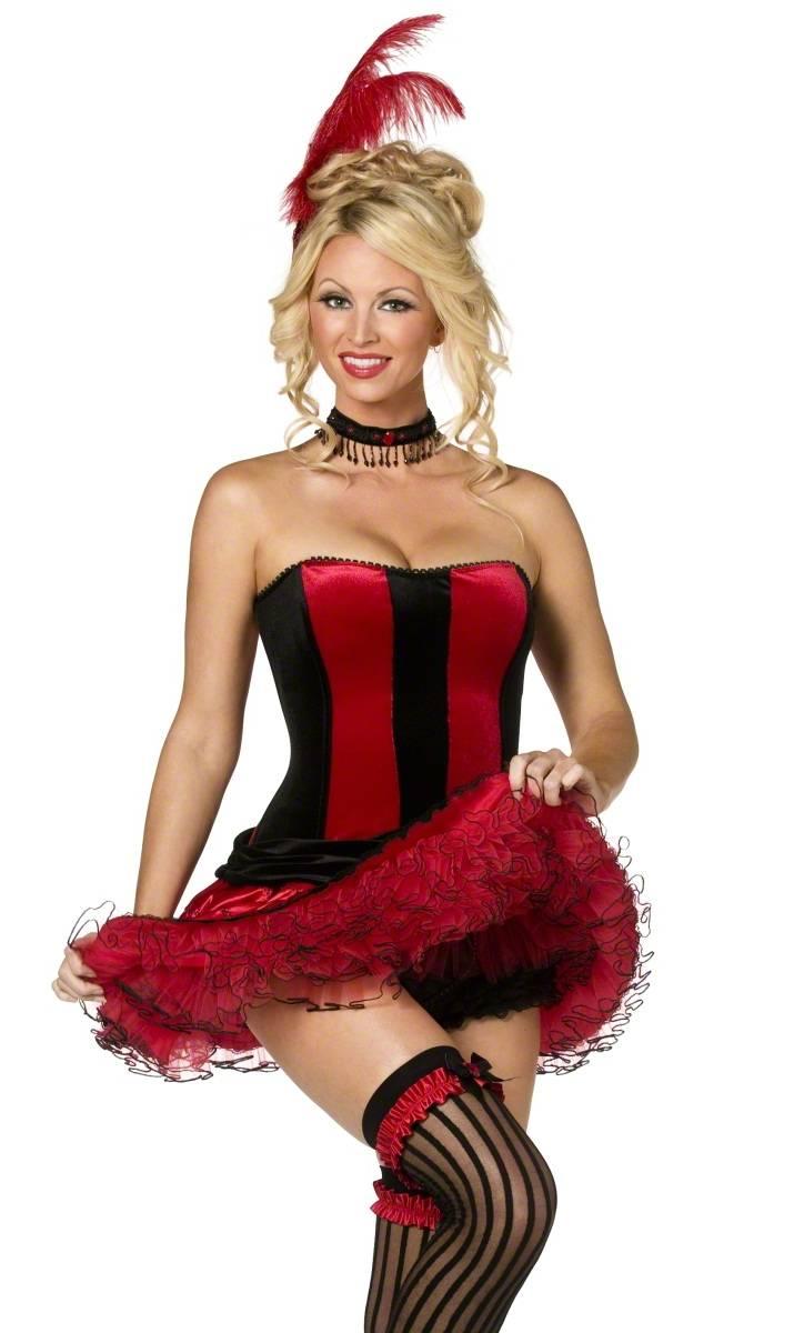 Costume-Saloon-cabaret