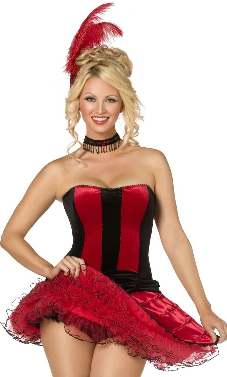 Costume-Saloon-cabaret-3