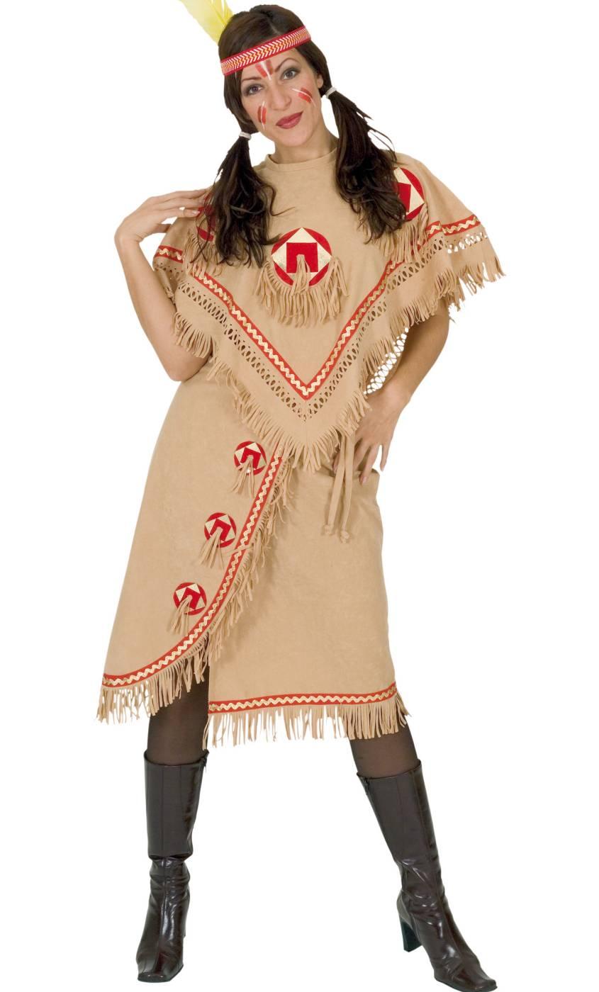 costume indienne femme v29551. Black Bedroom Furniture Sets. Home Design Ideas