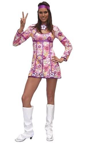 Costume-Hippy-Mini-70s-F2