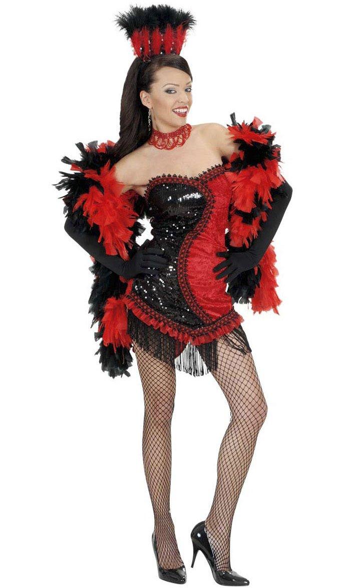 Costume-Cabaret-Vegas-femme