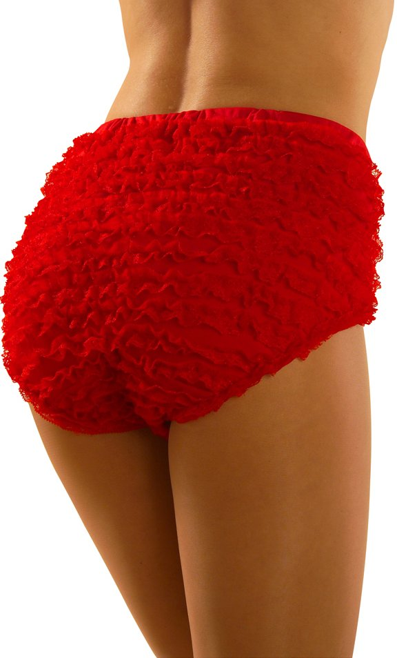 Culotte-Cancan-rouge