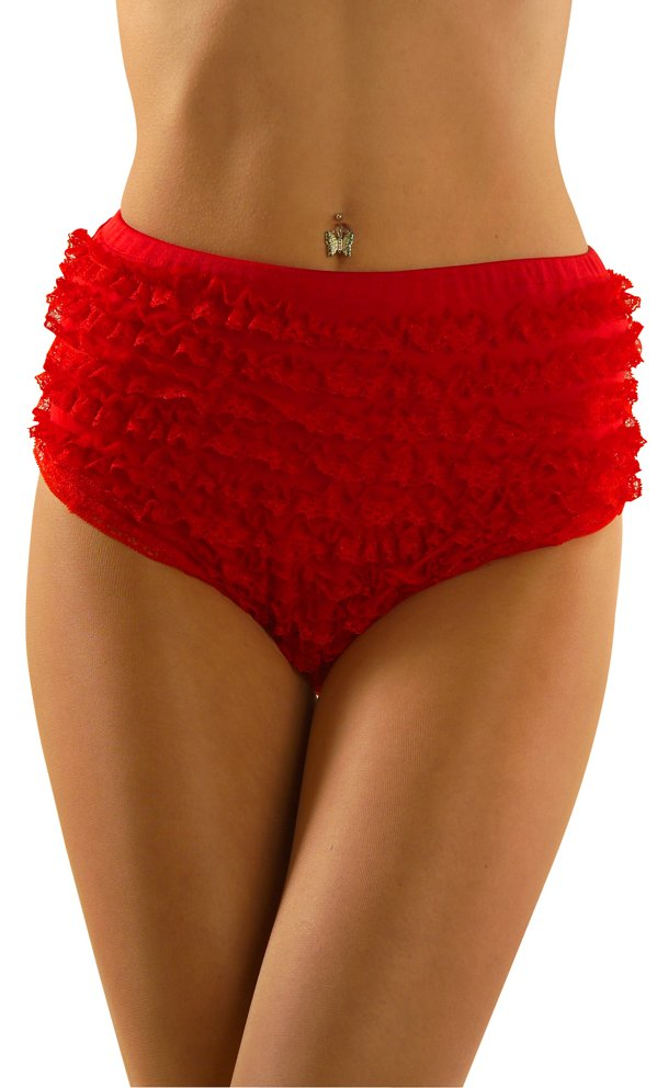 Culotte-Cancan-rouge-2