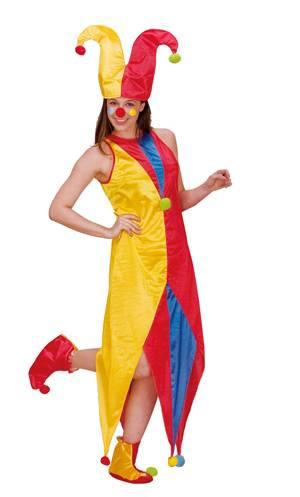 Costume-Joker-Annabella