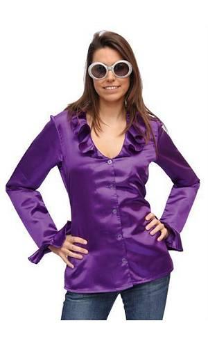 Chemise-Disco-violet-F2