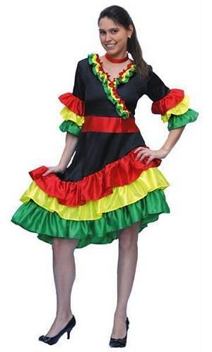 Costume-Brésilienne-F3