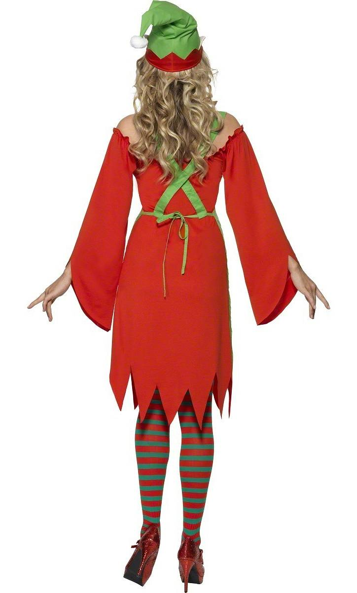 Costume-Lutin-No�l-Femme-2