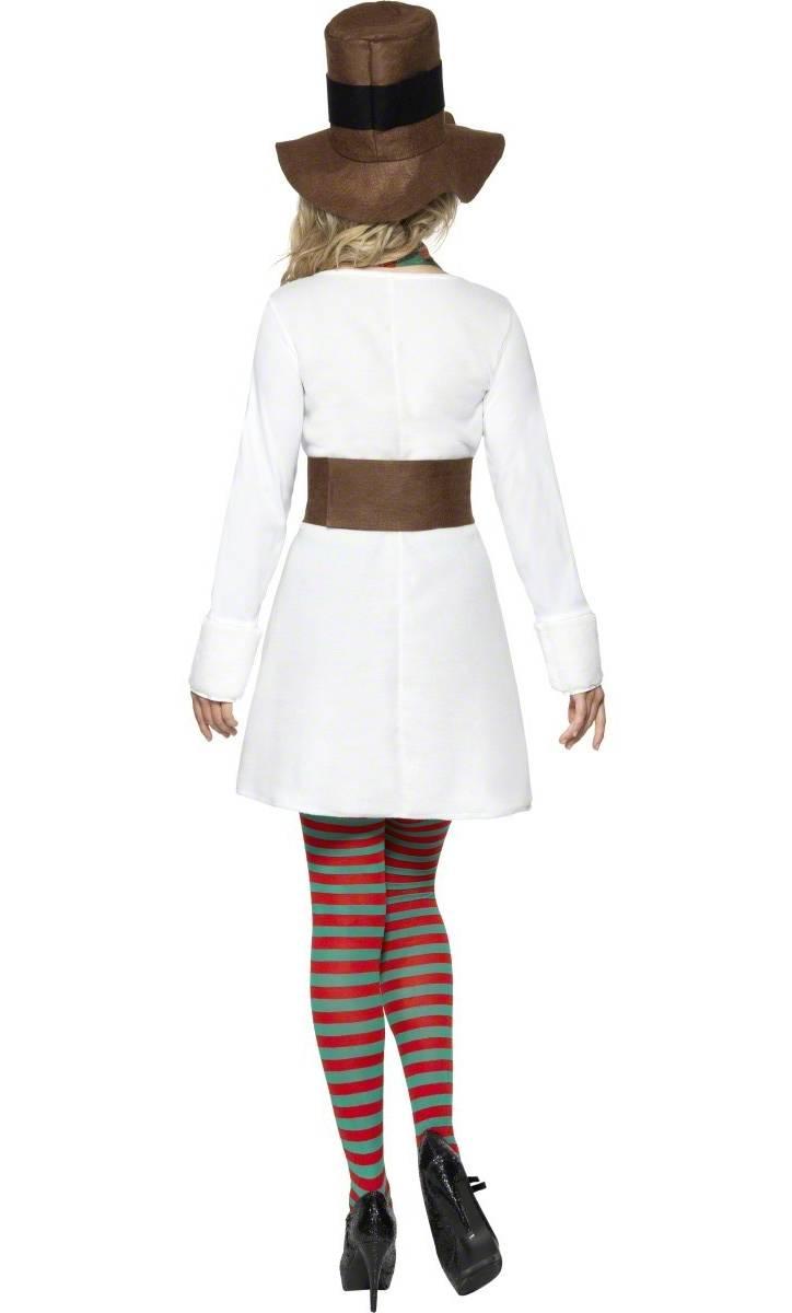 Costume-Bonhomme-de-neige-Femme-F1-3