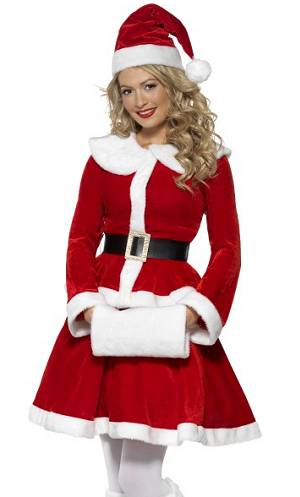Costume-Mère-Noël-11-2