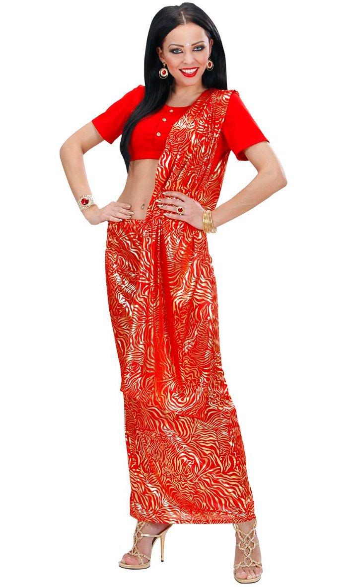 Costume-Sari-Rouge-F2