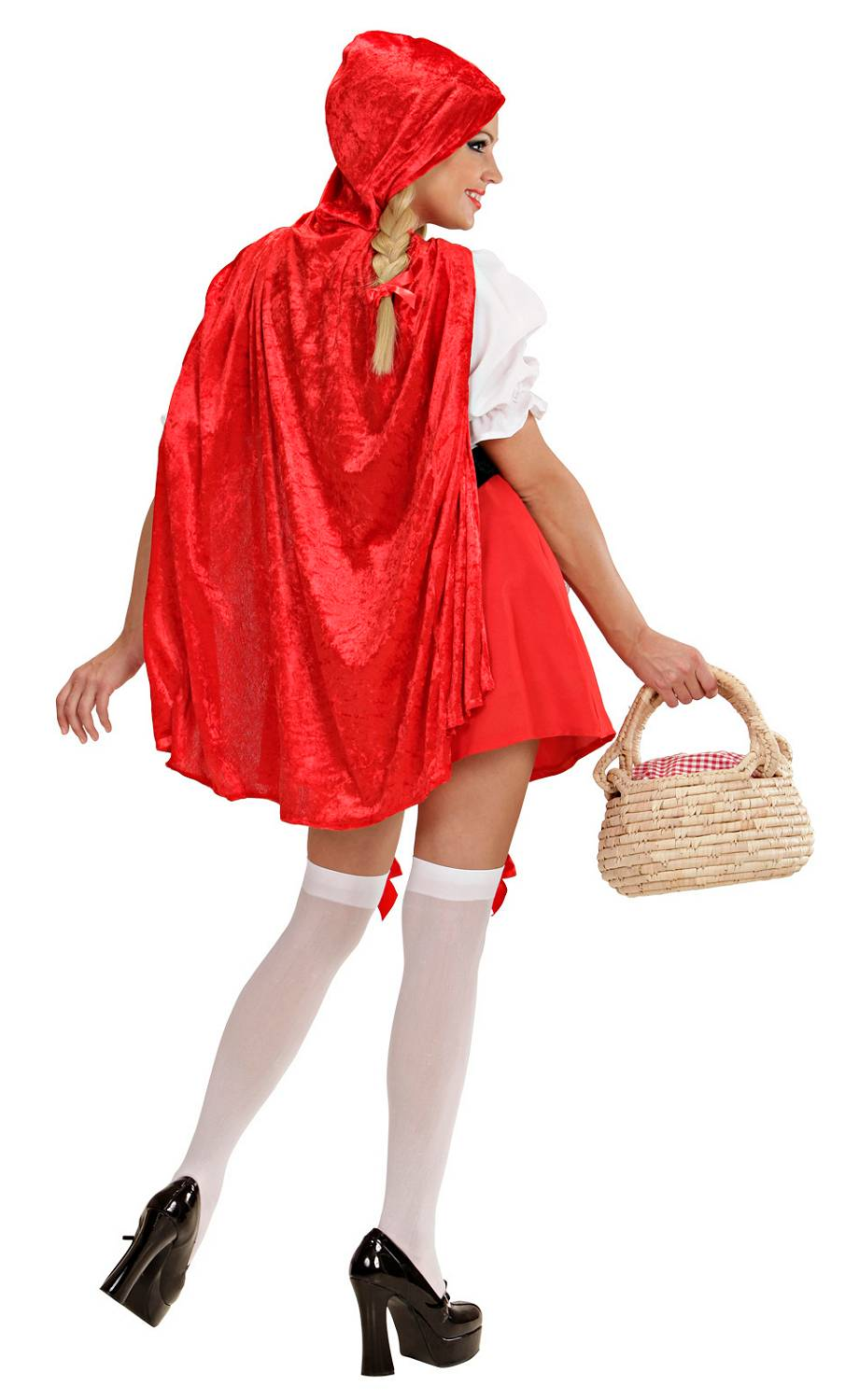 Costume-Chaperon-rouge-Femme-2