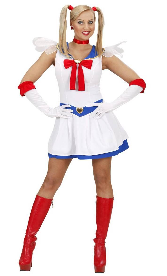 Costume-Manga-Marin
