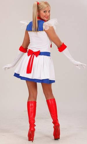 Costume-Manga-Marin-2