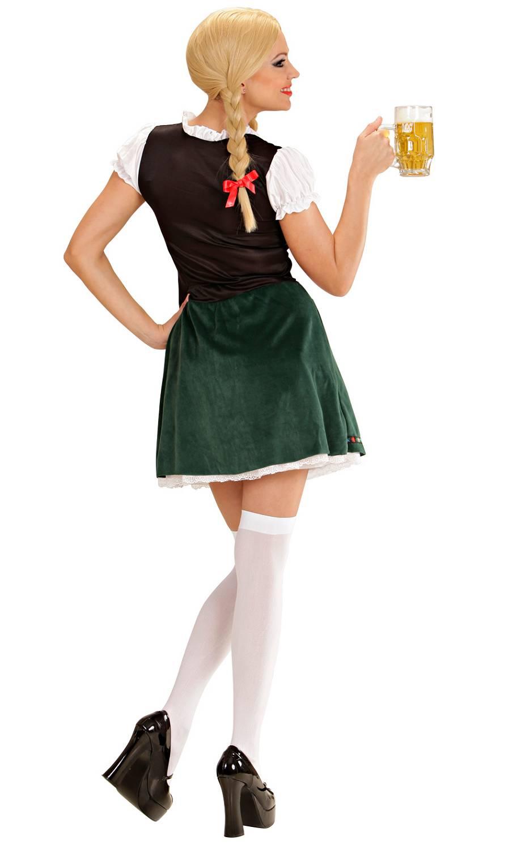 Costume-bavaroise-2