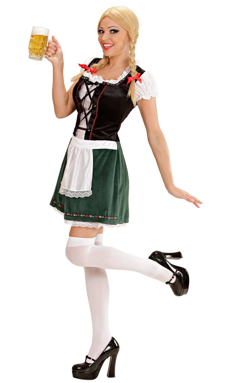 Costume-bavaroise-3