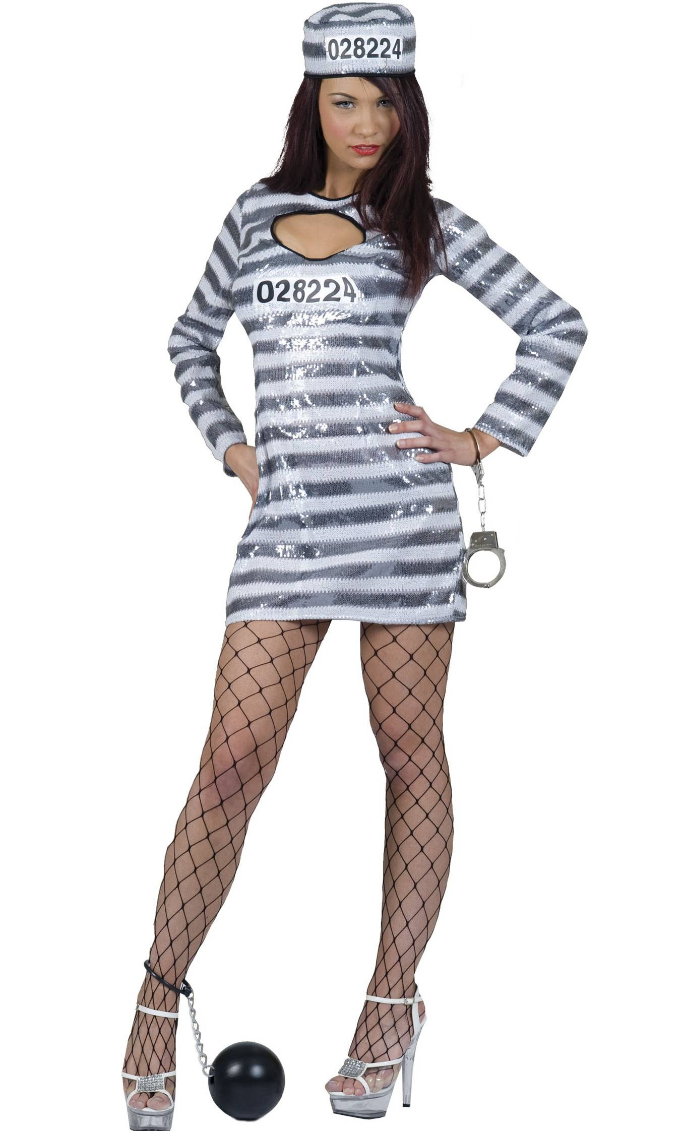 Costume-Prisonnière-Femme