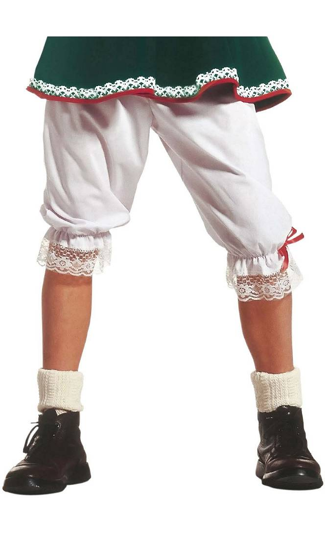 Culotte-longue-Panties