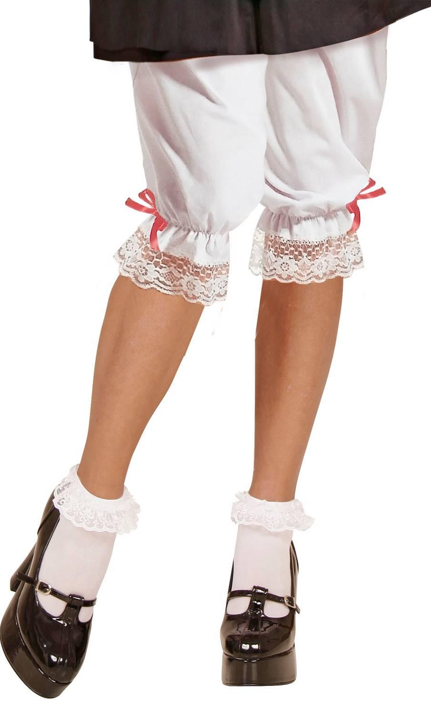 Culotte-longue-Panties-2