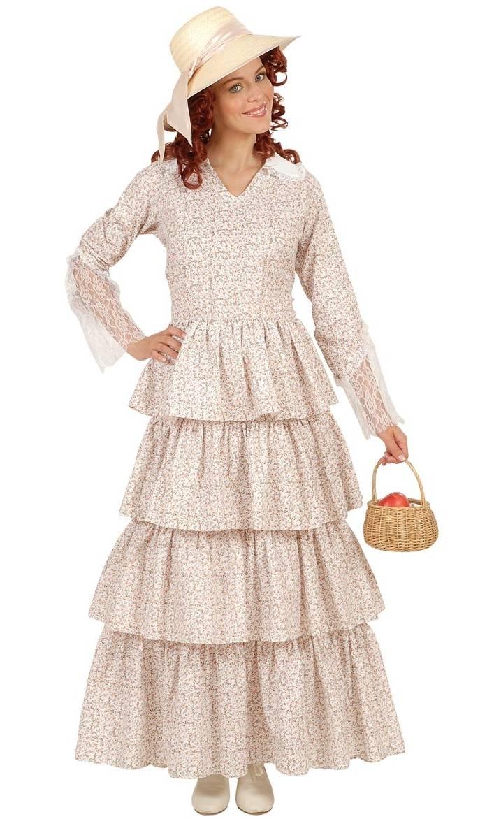 Costume-Dame-Victorienne-F2