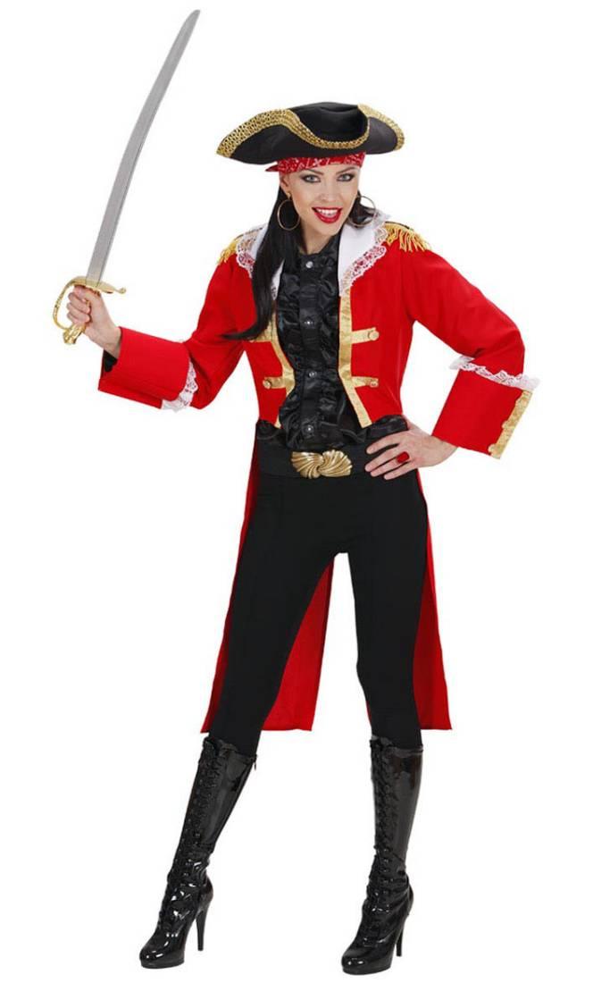Costume-Pirate-Femme