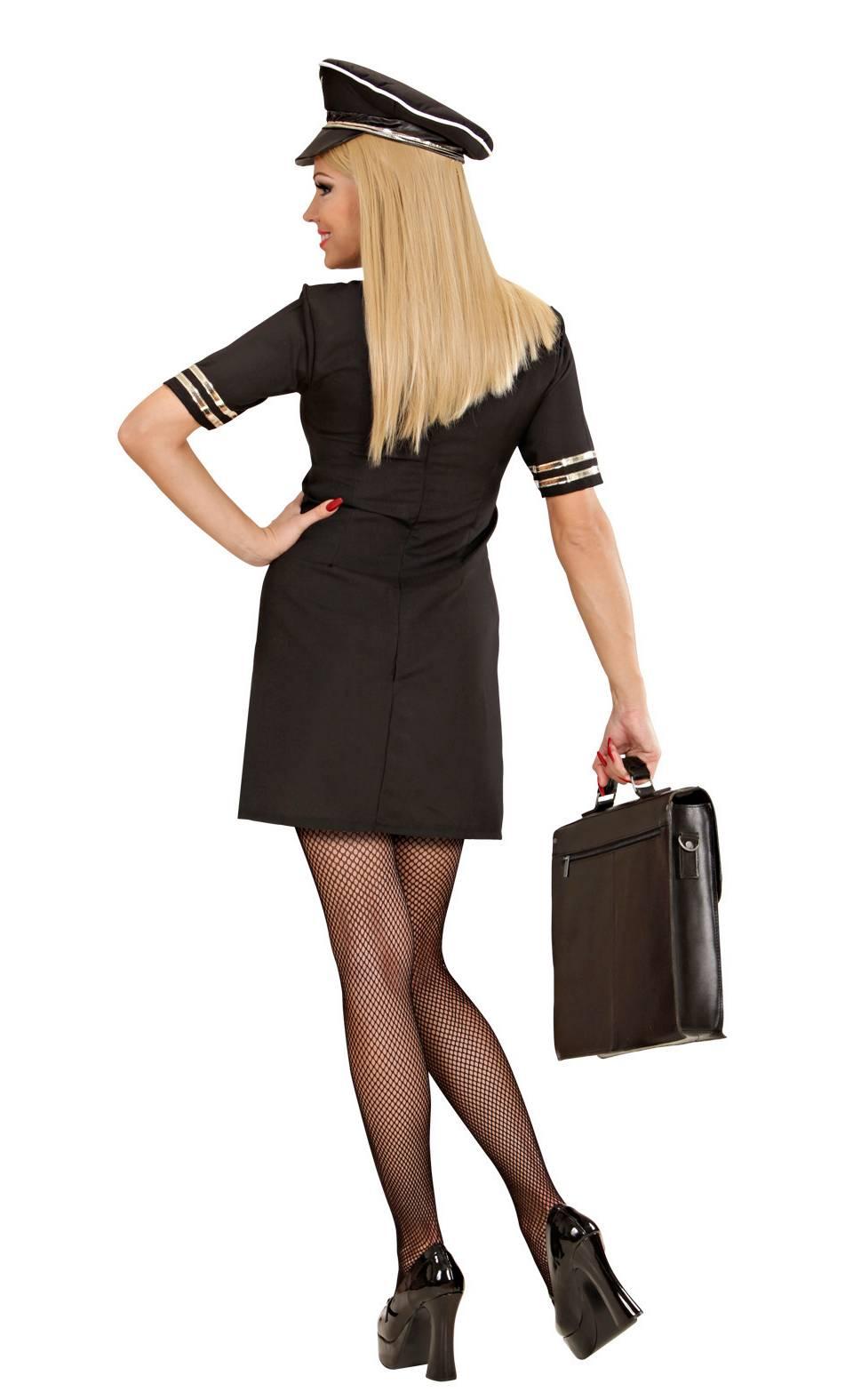 Costume-de-pilote-pour-femme-2